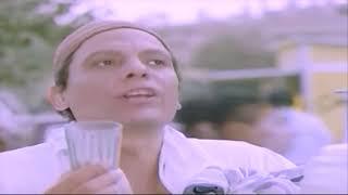 فيلم المتسول بطوله النجم عادل امام | El Motasawel Movie