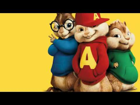 Kodak Black Tunnel Vision Chipmunk Version