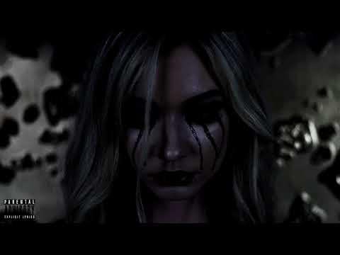Azide x J Swey ft. Blak Trash - I Lost Carol