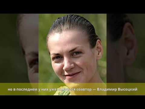Васильев, Анатолий Исаакович - Биография
