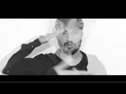 Sanjar Kimin Suçu (Official Video) Çok yakında #yeni