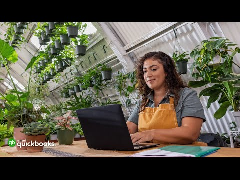 QuickBooks Commerce: Power every part of your multi-channel business