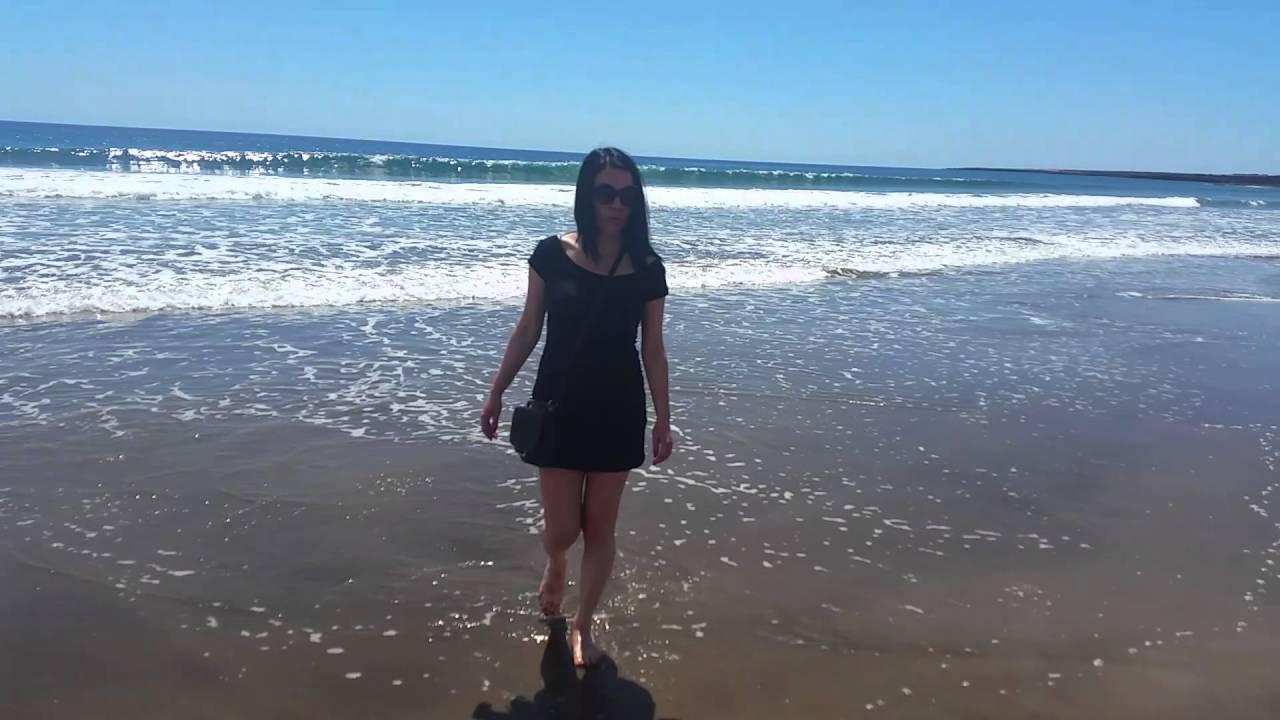 Australia nude beach sex-9771