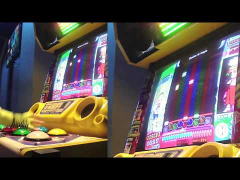 Japanese Rhythm Games