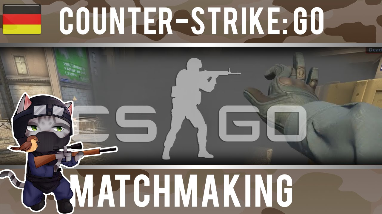 counter strike global offensive deutsch