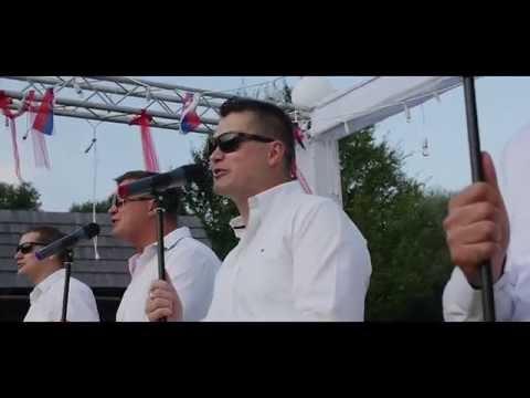 KOLLÁROVCI- Mariša (Oficiálny klip) 7/2015
