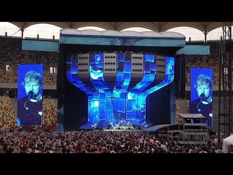 concert-ed-sheeran-(1)-bucuresti-3-iulie-2019