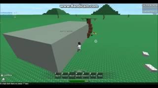 ROBLOX - Grow a brick SPEEDRUN