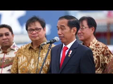 Mitsubishi Motors Serap Lebih Banyak Tenaga Kerja Indonesia untuk Menggenjot Ekspor Xpander