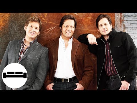 Booth Brothers - Jim Brady's Last Song with Booth Brothers | Southern Gospel Music | Christian Music