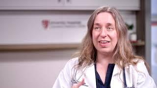 COVID-19: The Pneumonia Vaccine & Coronavirus