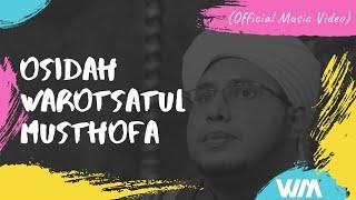 Qosidah Sholat 5 Waktu -Sholawat Narriyah - 17 Agustus 1945 Habib Bagir Bin Alwy Bin Yahya
