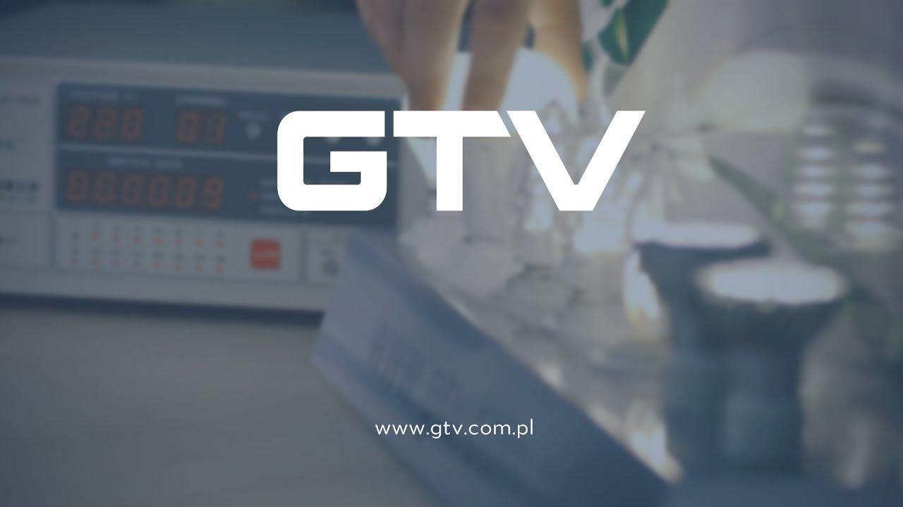 GTV corporate Movie
