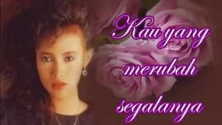 Download lagu Kau Merubah Segalanya : Fauziah Latiff