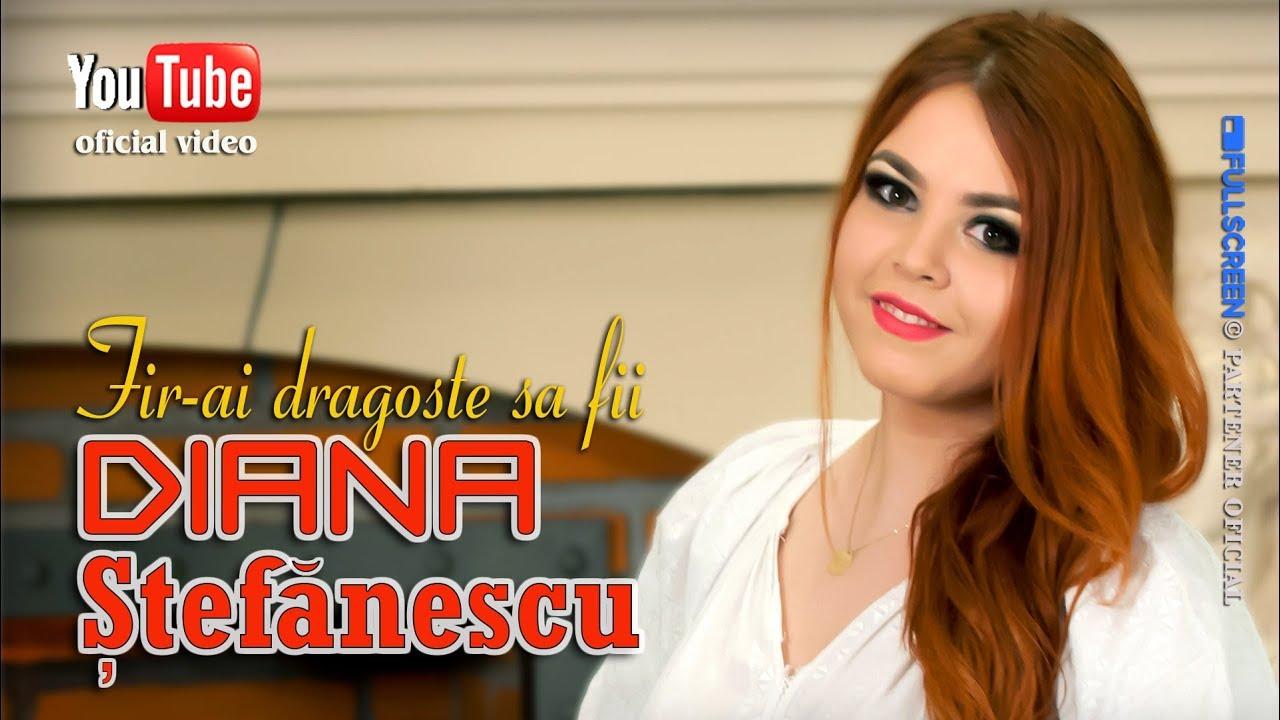 Diana Stefanescu