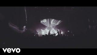 Vaults - Poison (Live At Village Underground)