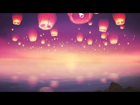 Best Of Relaxing Music Ever | Background Music Instrumental for Stress Relief, Therapy, Love