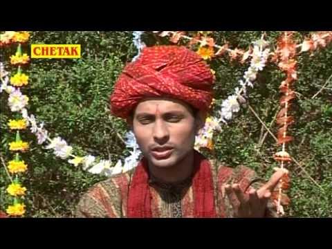 Patel Patelna  kissaa | Rajasthani  Natak