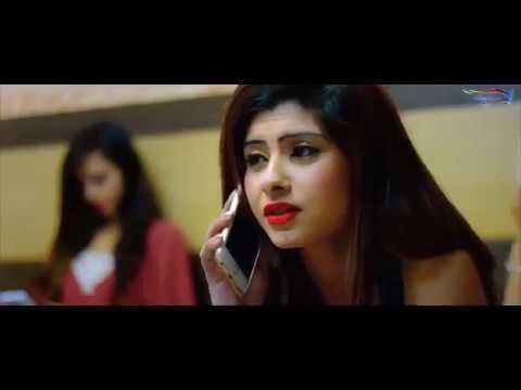 Haryanvi SongsRADAKLatest HaryanviManjeet PanchalShivani Punjab