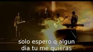 Unlovable - Mild  Sub-español HD 720p