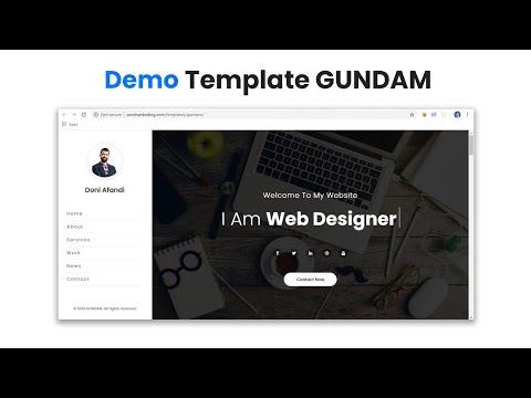 gundam---template-website-personal-portfolio-html,-css,-bootstrap-4-responsive-|-seniman-koding