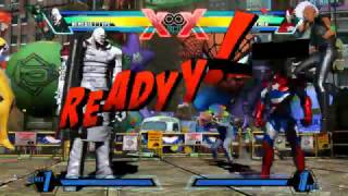 d  games steamlibrary steamapps common ultimate marvel vs  capcom 3 umvc3 exe 04 28 2017   03 52 36