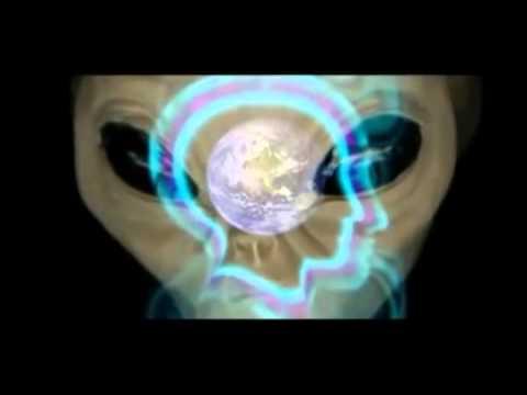 Ufo's Aliens Contact (Full Documentary).mp4