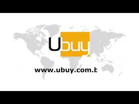 www ubuy com - YouTube