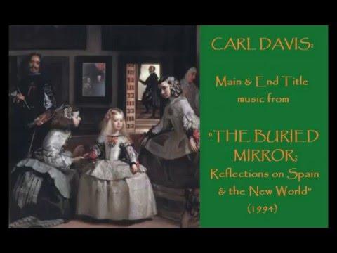 Carl Davis: music from