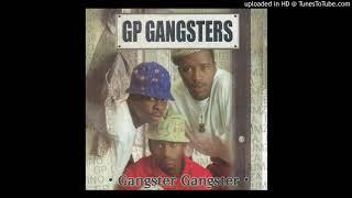 GP Gangster - Brand New Day
