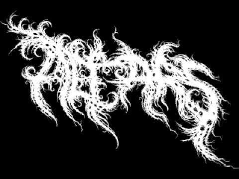 ALTARS / HEAVING EARTH Split tape - Full release (Death metal, obscure death, satanic death)
