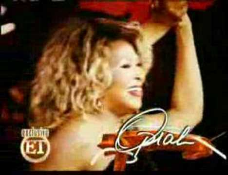 Download Youtube: ET Online video preview ( with Oprah, Tina & Cher )