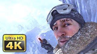 Call of Duty Modern Warfare 2 : Old Games in 4K