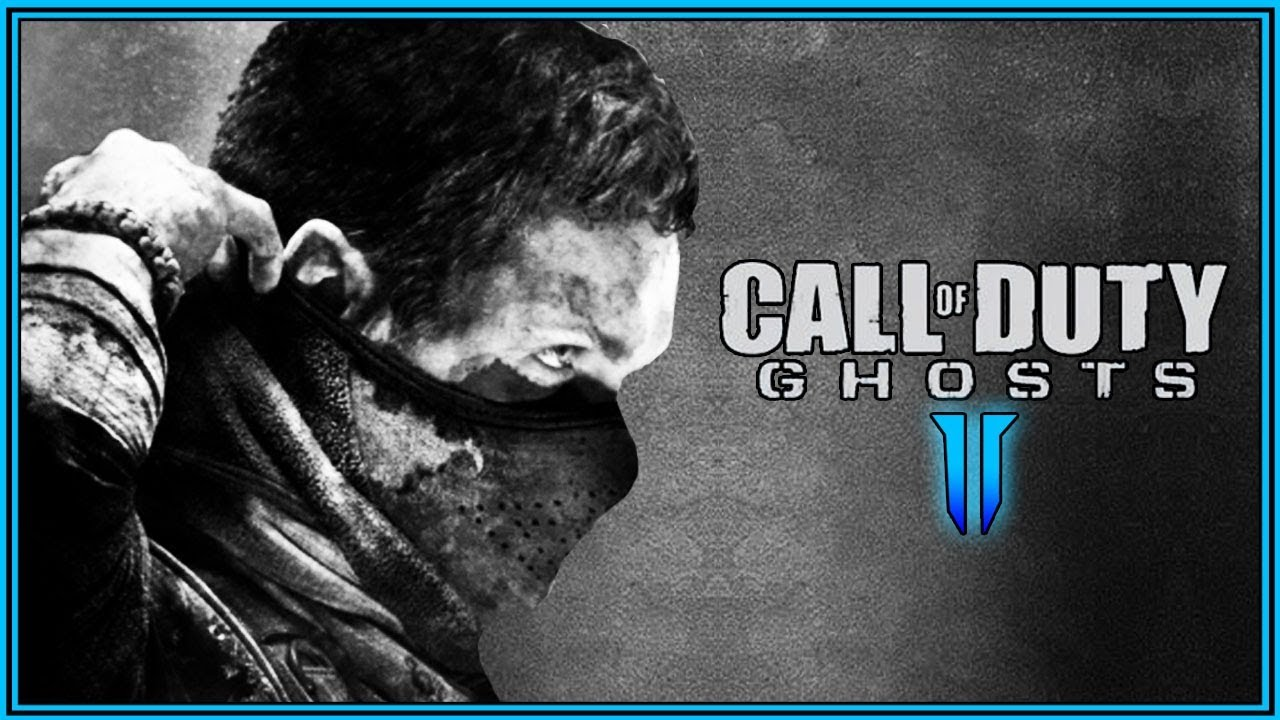 3 Reasons Why Cod Ghosts 2 Needs To Happen For Call Of Duty And