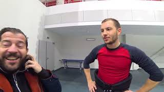 Прогноз НХЛ Рейнджерс - Анахейм/ КХЛ Динамо Минск - СКА на 26.12