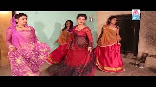 Sarkat Nahi Batua Dori Bina Bhojpuri Chatpate Geet Sung By Tara Bano,Noor Nisha,Chintamuni,