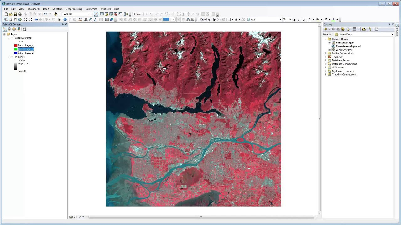and index based html satellite flood remote bands using in sensing full text visible retrieval free composite imagery refractive htm remotesensing rgb near monitoring infrared