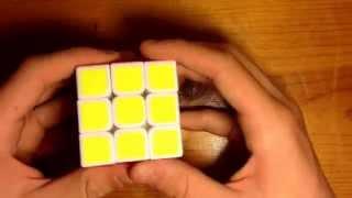 yj guanlong 3x3 review