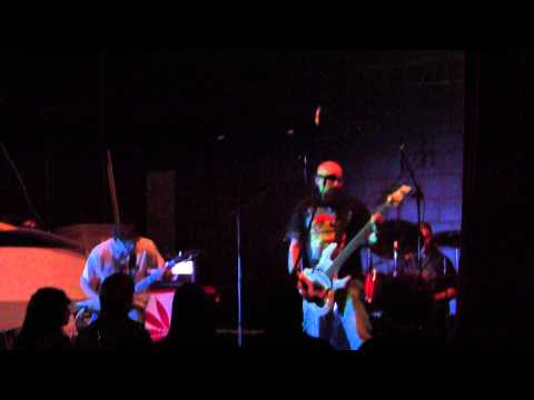 Doom Machine - King Doom Live at We Wish You A Metal Christmas