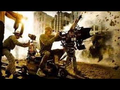 Phim hành động  Phim võ thuật  hay nhất 2014   Biệt Đội Đánh Thuê 2014 Full HD+Full 720 HD