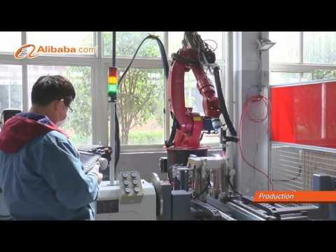 CZ Explosion-Proof Electric Appliances Co., Ltd. - Alibaba