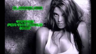 Best of Trance Mix - Trance for the World #085 [HQ] [HD] mp3