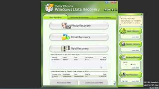RAID Data Recovery the EASY Way