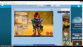 Miecze i Sandały 2 hack , Kody - ShadowPL