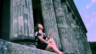 Hanya Kau Tuhan - Agnes Chen Official MV