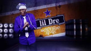 "Lil' Dre - ""Fill Me Up"" Official Music Video"