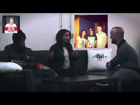 Station Hip Hop Saison 2 Episode 8