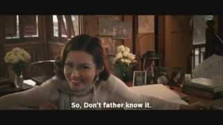 Jan Dara 2012 - Mẹ Kế. Phim 18+ hay  http://maxphim.vn/