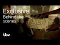 Endeavour | The Making Of | ITV