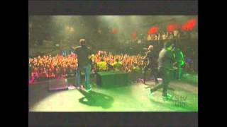 Yellowcard - Way Away (Live) [Huntington, NY - January 12, 2013]